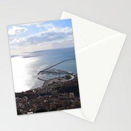salerno Stationery Cards