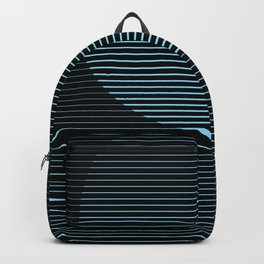 NightLight Backpack