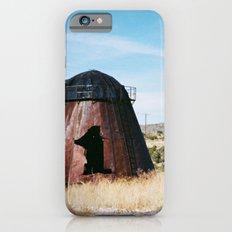 ARIZONA 001 iPhone 6s Slim Case