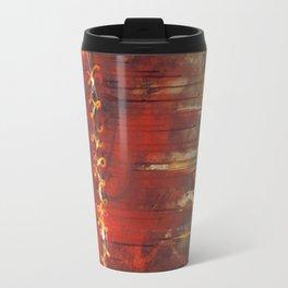 Seams Travel Mug