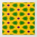 Mardi Gras Stars 3599 by celestesheffey