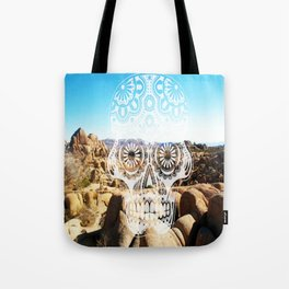 JtRocks Tote Bag