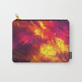 The Divine Spark Carry-All Pouch