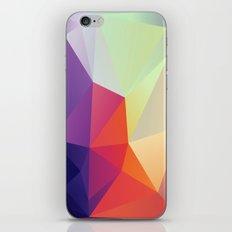 This Charming Man iPhone & iPod Skin