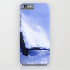 Banc Slim Case iPhone 6s