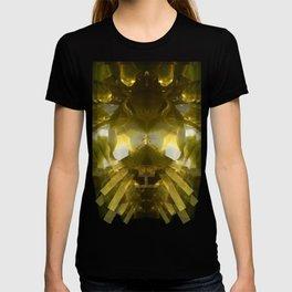 Aquatic Plantlife T-shirt