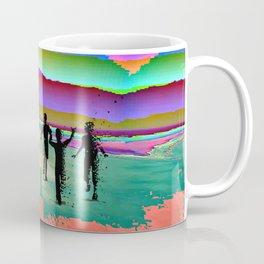 Creative Ventures Coffee Mug