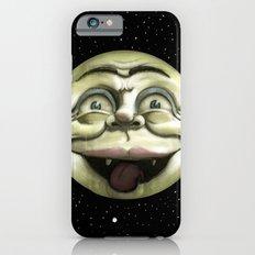 Rad Moon Rising Slim Case iPhone 6s