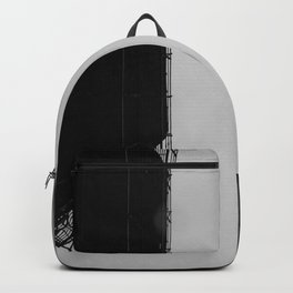 Uptown Alley Backpack
