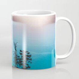 The Greatest Summer Coffee Mug