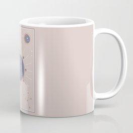 Know your Power Coffee Mug