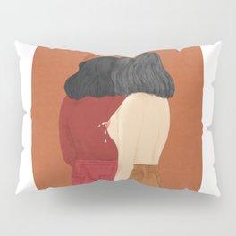 Milk Pillow Sham