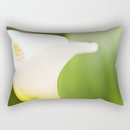 Elegance Rectangular Pillow
