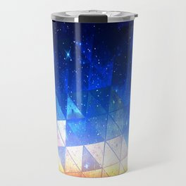 ALCHEMY Travel Mug