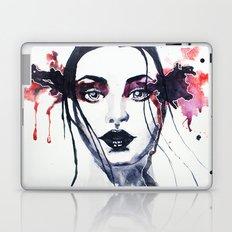Felice Laptop & iPad Skin