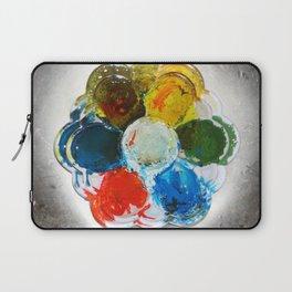 LA Palette Laptop Sleeve
