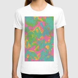 Randomness 1 T-shirt