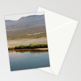 Alvord Stationery Cards