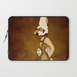 Sphynx Laptop Sleeve