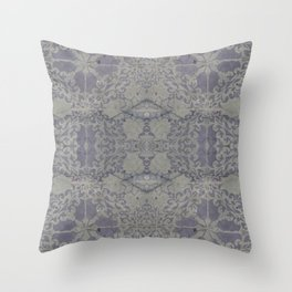 Lisboa3 Throw Pillow