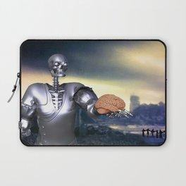 Hamlet Science-Fiction Laptop Sleeve