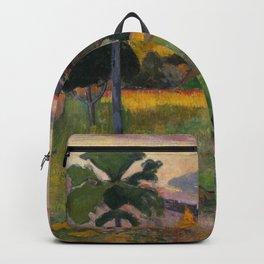 Paul Gauguin - Haere Mai Backpack