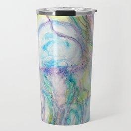 Cool Jellies Travel Mug