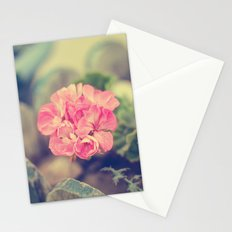 Allegria Stationery Cards