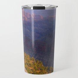 Grand Canyon II Travel Mug