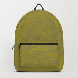 Avo Shag Backpack