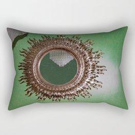 Chan Rectangular Pillow