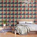 Duxov. Nikol Pashinyan. Armenian revolution. #society6 #decor #buyart #artprint by lyovajan