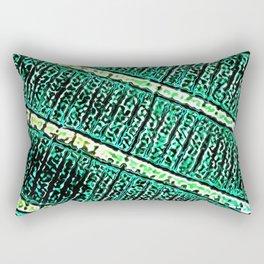 Montserrat Rectangular Pillow