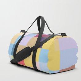 Taimatsumaru Duffle Bag