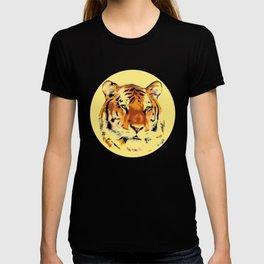 My Tiger T-shirt