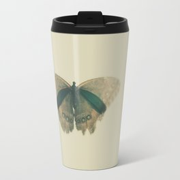 Omen Travel Mug