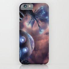 Hole iPhone 6s Slim Case