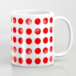 Lunares Coffee Mug