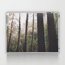 TheW o u l d s Laptop & iPad Skin
