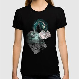 The Flying One T-shirt