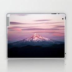 Mount Hood XI Laptop & iPad Skin
