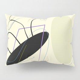 Aidan Pillow Sham