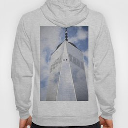 Top of the Tower Hoody