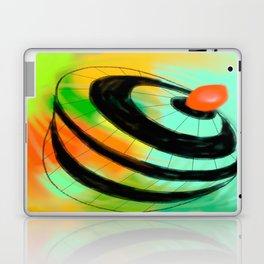 top Laptop & iPad Skin