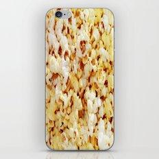 POPcorn. iPhone & iPod Skin
