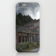 Connecticut, Rt 84 Slim Case iPhone 6s