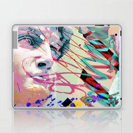 Eidiad Laptop & iPad Skin