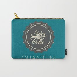 Nuka Cola Quantum Carry-All Pouch