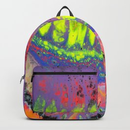 Bang Pop 87 Backpack