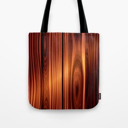 colorful wood texture varnished wood                                    Tote Bag